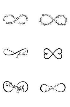 Image result for small meaningful tattoos #FavoriteTemporaryTattoos | Inspiring Tattoo Ideas