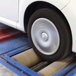 Controle Technique Voiture : contr le technique voiture pas cher d s 1 ~ Medecine-chirurgie-esthetiques.com Avis de Voitures