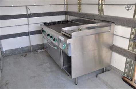 piano de cuisine professionnel d occasion piano de cuisine professionnel home cuisine piano