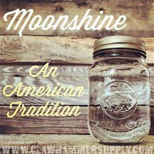 """How to Make """"Moonshine"""": Part 1 - The Mash – Copper ..."""