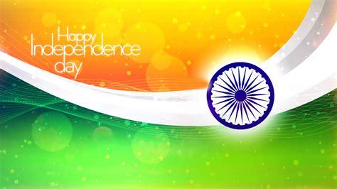 Animated Indian Flag Desktop Wallpaper - indian flag wallpaper 2018 78 images