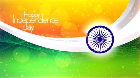 Indian Independence Day Hd Pic Wallpaper 2018 (79+ Images