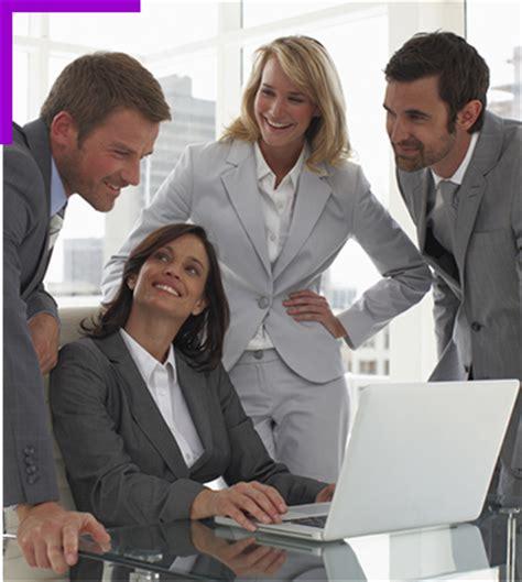 c line consulting cabinet de recrutement et de conseils en ressources humaines