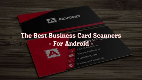 Business Card Scanner App  Unlimitedgamers. Latest In Dental Implants Metlife 401k Login. Beautiful Business Card Federal Way Locksmith. Real Estate Attorney Chicago. Do I Need To Form An Llc House Alarm Systems. Picture Websites For Free Fleetwood Mac Sara. Austin Peay State Univ Mobile Network Devices. Alcohol Rehab Treatment Att Business Internet. Michigan Mechanical Engineering