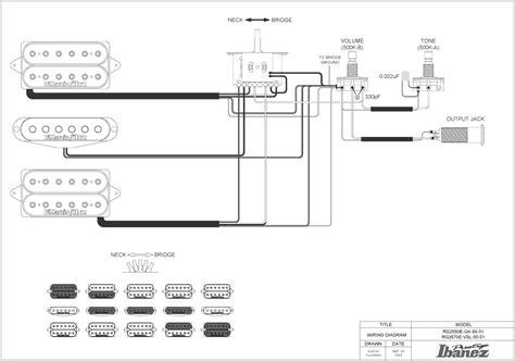 prestige rg2550z 2008 wiring diagram jemsite