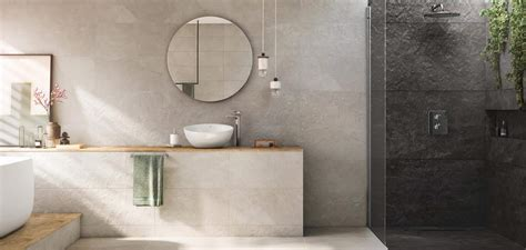 bathroom tiles  price tiles