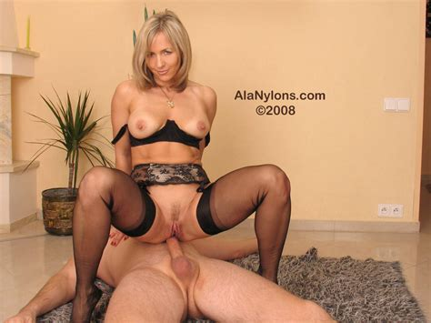 Ala Nylons Fucking Asian Sex Hd
