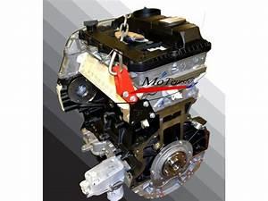Moteur Ford Transit 2 2 Tdci 155 : moteur ford transit 2 4 tdci val de marne ~ Farleysfitness.com Idées de Décoration