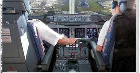 emozionante atterraggio al leggendario aeroporto  quito