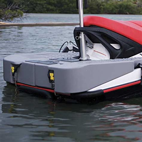 Sea Doo Boat Lift For Sale by Jet Ski Balast Tank System Seadoo Tanks Parts Sea Doo