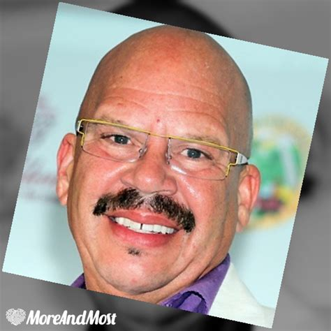My Best Photos Tom Joyner More And Most