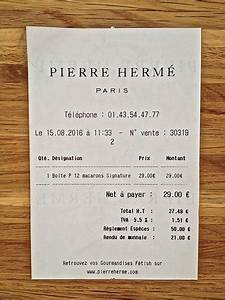 Expedia Rechnung : magasin rue bonaparte foto di pierre herme parigi tripadvisor ~ Themetempest.com Abrechnung
