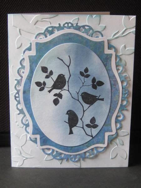 17 best images about spellbinders 17 best images about card ideas spellbinders on