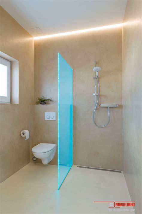 Herrlich Deckenbeleuchtung Wohnzimmer Construire Cave A Vin Maison Nmasig Info