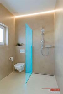 Bad Deckenbeleuchtung Led : led profilelement es werde licht in meinem zuhause ~ Markanthonyermac.com Haus und Dekorationen