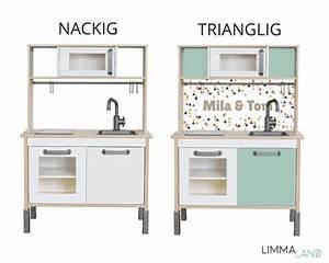 Ikea Möbel Individualisieren : vergleich kinderk chen ikea oder aldi wer gewinnt das preis duell ~ Watch28wear.com Haus und Dekorationen