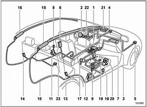 2010 Volvo Xc60 Wiring Diagram  Volvo  Auto Fuse Box Diagram