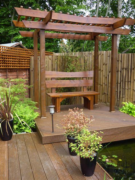 joanna cowan garden design