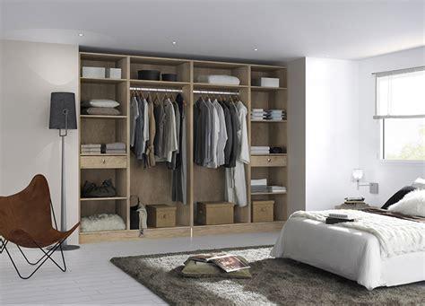 placard dressing chambre placard sur mesure rangement pratique centimetre com
