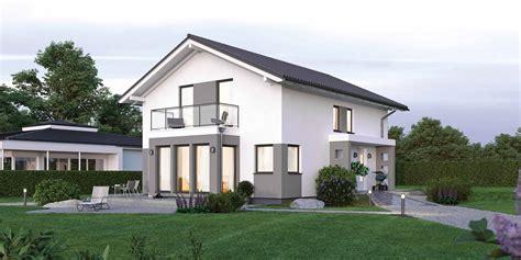 Living Haus Preise by Living Haus Preise Furchtbar Living Haus Living Haus