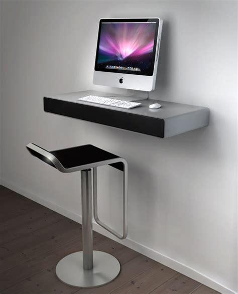 pc bureau apple idesk le bureau qu il fallait à l imac hype
