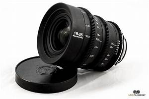 Listenpreis Berechnen : das lichtst rkste zoom 18 35mm 1 8 ufo filmger t kameraverleih in m nchen berlin und per ~ Themetempest.com Abrechnung