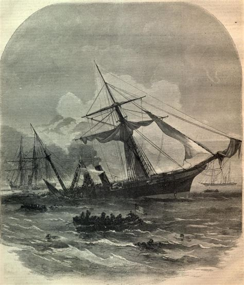 Ship War by Civil War Warship Quot Alabama Quot