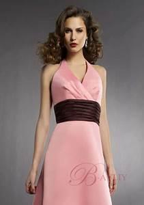 Robe De Chambre Pas Cher : robe temoin pas cher robe indienne sari pas cher robe chambre femme zippee ~ Teatrodelosmanantiales.com Idées de Décoration