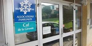 Caf Bordeaux Siege : caf de la gironde des n gociations en cours sud ~ Medecine-chirurgie-esthetiques.com Avis de Voitures