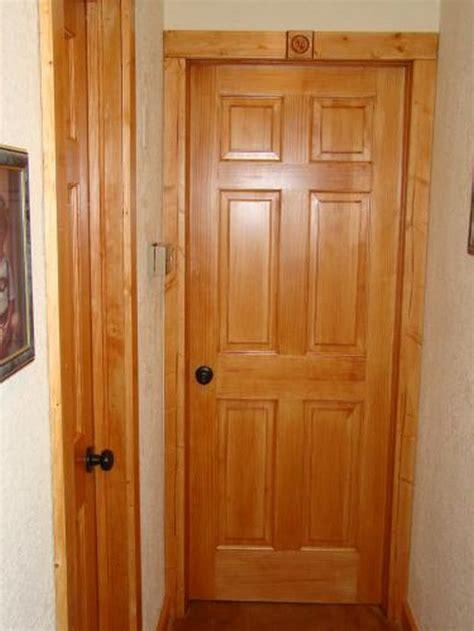 doors home depot interior home depot interior doors free home decor