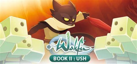 home design app for mac wakfu book ii ush on steam