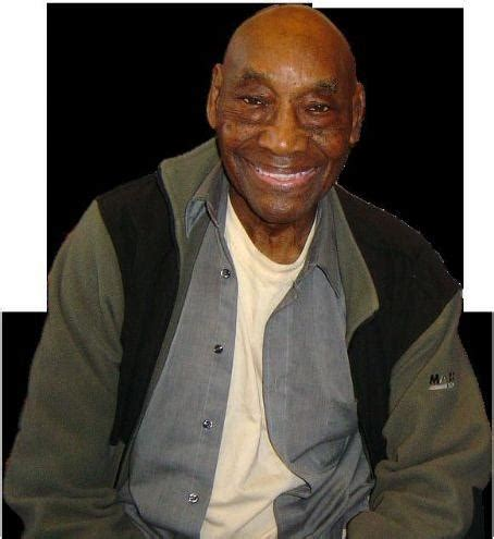 Frankie Manning - Facts, Bio, Favorites, Info, Family ...