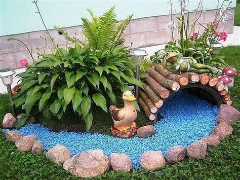 chambre d hote roquebrune sur argens idee deco jardin avec cailloux 14 d233co jardin