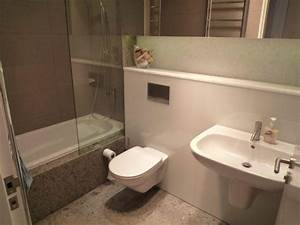 creating your bathroom remodeling budget hnh x house With cheapest way to redo bathroom