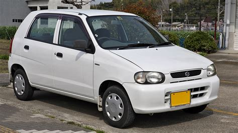 File:Suzuki Alto 003.JPG - Wikipedia