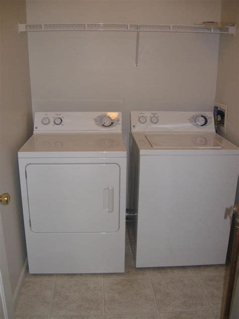 washer dryer sizes size washer dryer in your apartment 2 bedroom 2