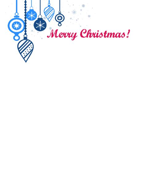 christmas letter template best photos of holiday letter template free christmas letter template christmas letter