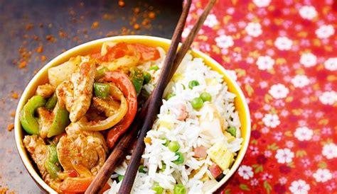 cuisine chinoise au wok les 380 meilleures images du tableau recettes de cuisine