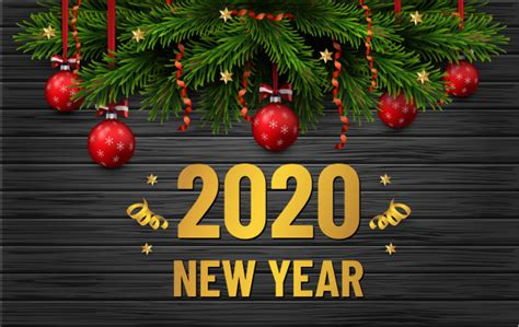 Free for commercial use no attribution required high quality images. Merry christmas and happy new year sale banner. christmas ...