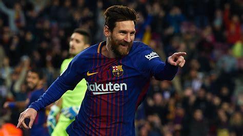 Футбол. Тоттенхэм 2:4 Барселона - результат и счёт матча онлайн - 03.10.2018