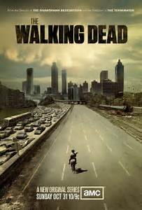 Assistir The Walking Dead 7ª Temporada Episódio 16 – Dublado Online {Season Finale }