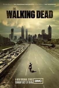 Assistir The Walking Dead 7ª Temporada Episódio 16 – Dublado Online {Season Finale }