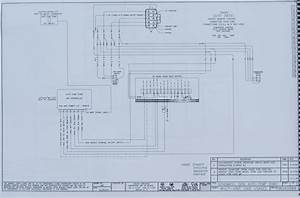 Holiday Rambler Endevor Wiring Diagram