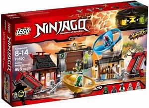 Lego Kz Bausatz Kaufen : lego ninjago g nstig online in teltow berlin potsdam kaufen ~ Bigdaddyawards.com Haus und Dekorationen