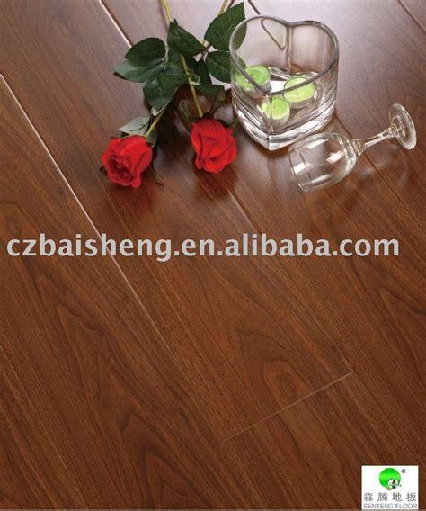 engineered flooring engineered flooring hdf