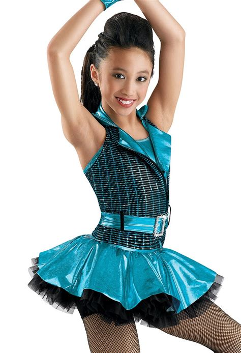 194 best images about Dance costumes on Pinterest   Hip hop Competition dance costumes and Recital