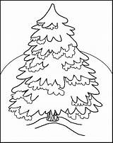 Coloring Christmas Tree Pages Printable Trees German Pattern Ornaments Xmas Print Comments Coloringpagesabc Coloringhome Popular Wallpapers9 sketch template
