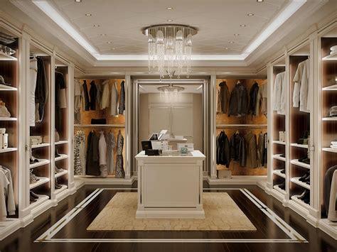 cabina armadio in elegante cabina armadio in laccato bianco idfdesign