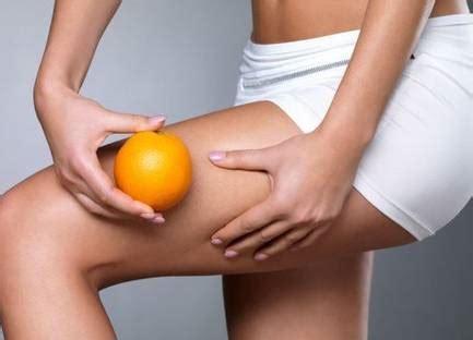 Rimedi Cellulite Sedere Cellulite 5 Rimedi Per Combatterla Una Volta Per Tutte