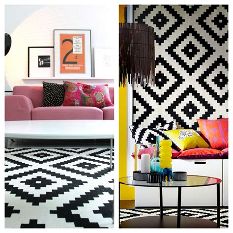 area rug patterns boom bust monochrome graphic rug